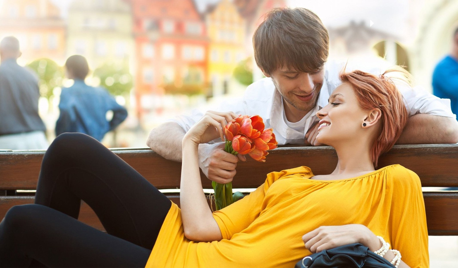 dating VeggieVisionDating.com the vegetarian and vegan dating portal.